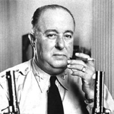 Régimen de Anastasio Somoza García (1936-1956) timeline