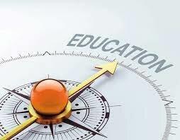 El ministerio de educación decide