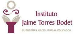 SURGE EL INSTITUTO JAIME TORRES BODET