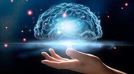Origen y la historia de la Psicología timeline
