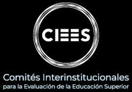 CERTIFICAION CIEES