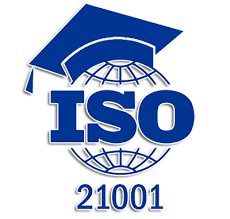 CERTIFICAION ISO