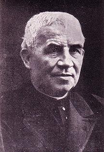 Andrés Manjón