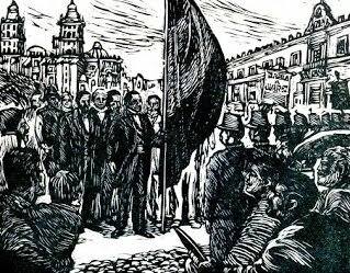 Guerra de Reforma o De los Tres Años