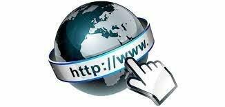 1er navegador de internet