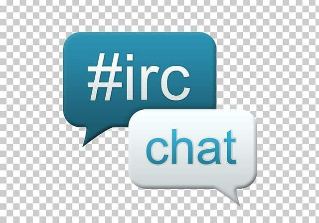 Internet Relax Chat