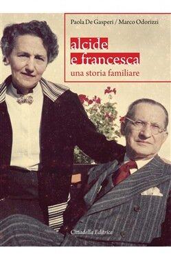 Matrimonio con Francesca Romani
