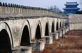 Tiroteo en el puente de Marco Polo