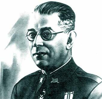 Emilio Mola Vidal (1887-1937)