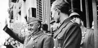 Llegada de los primeros efectivos Italianos a Mallorca