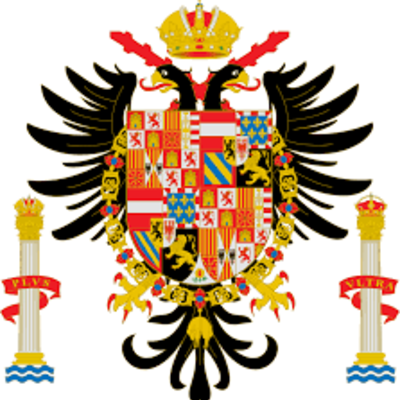 HISTORIA ESPAÑOLA timeline