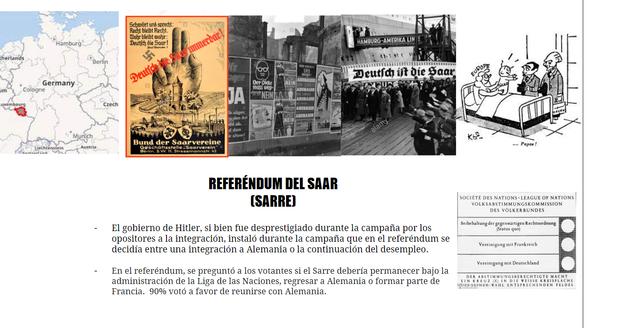 Referendum Sarre