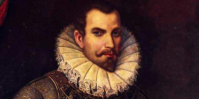 15 d'Octubre del 1522