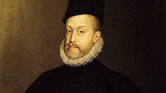 15 de Gener del 1556