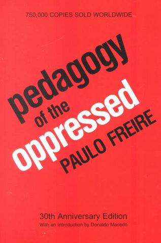 Freire y su planteamiento acerca de la importancia de la pregunta