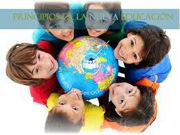 Pedagogía liberadora y humanista del sigo XXI