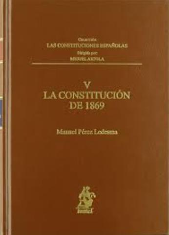 Constitució demogàfica