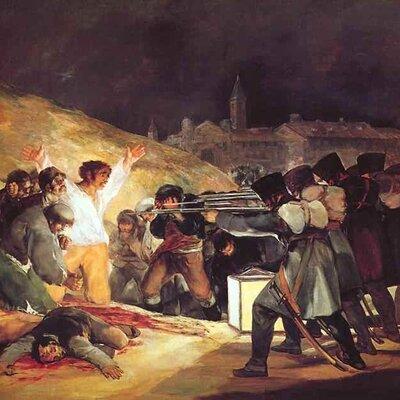 Descubrimos la España del siglo XIX timeline