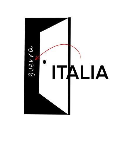 Italia se unió a la guerra en junio