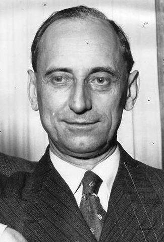 Santiago Quiroga