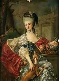 Rusia le otorga la independencia a Polonia quien es devuelta a la hija del ultimo rey polaco Estanislao II, la princesa Isabel, quien es coronada como Isabel I de Polonia.
