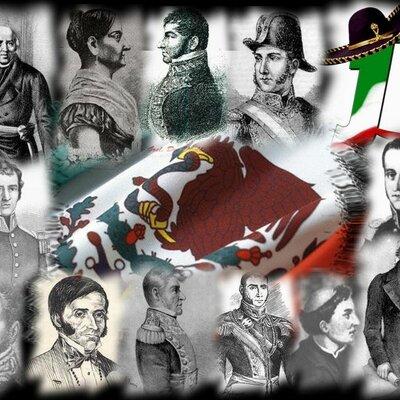 La Evolución del Derecho en México por Jesús López Téllez timeline