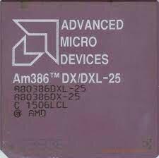 Am386