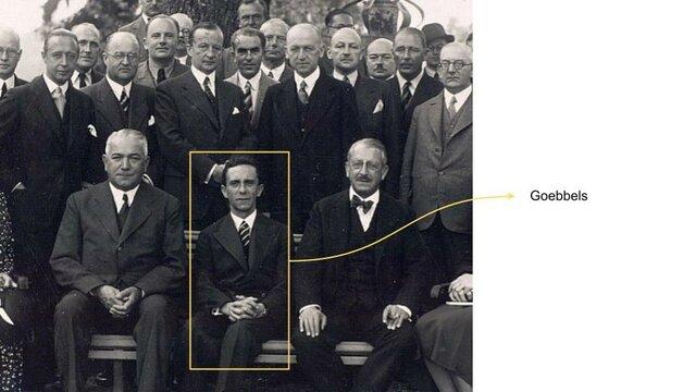 Conferencia de Desarme (1932-1933)