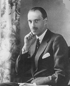 Andrés I