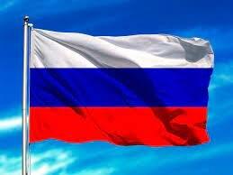 Se disuelve la URSS y se reconoce a La Federación Rusa como la heredera de la personalidad legal de esta