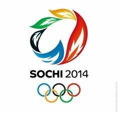 Se celebran las olimpiadas de invierno en Sochi, Rusia