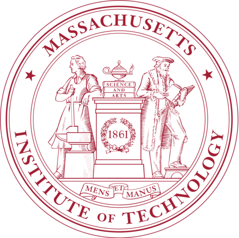 Introduction To MIT