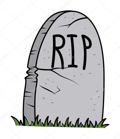 Mort Franco