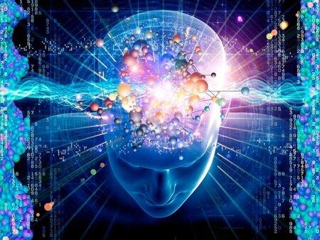 La psicología en la nueva década