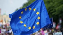 La unión europea: de la integración económica a la integración política timeline