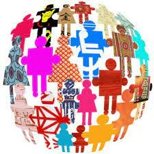 CONFERENCIA INTERNACIONAL EDUCACION INCLUSIVA  UNESCO