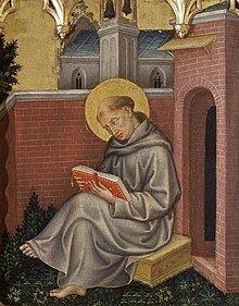 Tomás de Aquino (1227-1274)