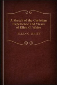 "Publicación de ""A Sketch of Experience and Views"""