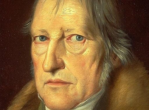 Georg Wilhelm Friedrich Hegel y su concepción de dignidad
