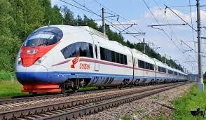 Модернизация, совершенстование и улучшение ЖД транспорта