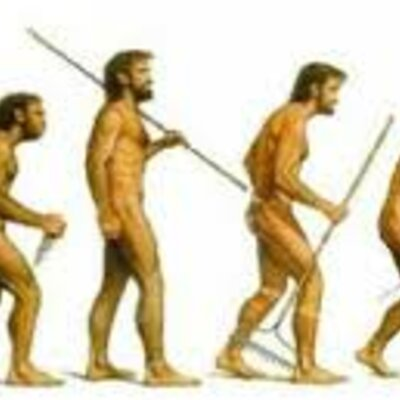 EVOLUCIÓN HISTÓRICO-SOCIAL DE LA SALUD OCUPACIONAL -Jorge Martínez timeline