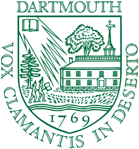 Principal organizer of first Dartmouth conference on AI