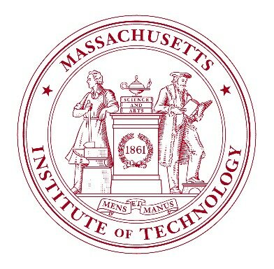 Became a research fellow at MIT