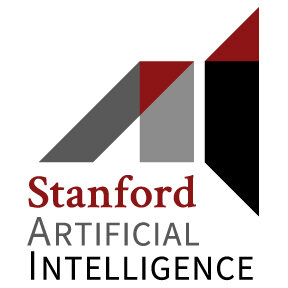 Became founding director of SAIL at Stanford