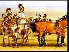 GRECIA 1000 AC