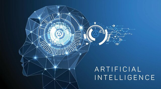 """Officially coined the term """"Artificial Intelligence"""""""