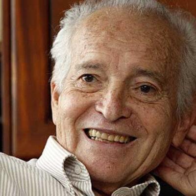 Obras y libros escritos por el Dr. Orlando Fals Borda timeline