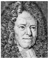 Bernardo Ramazzini