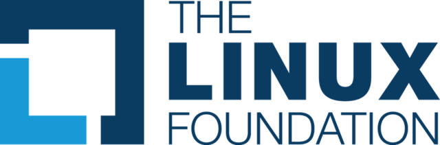 The Linux Foundation Formed