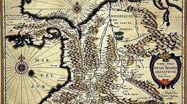 """Inquietudes coloniales: literatura e historiografía literaria de """"Colombia"""", Palencia-Roth Michael timeline"""